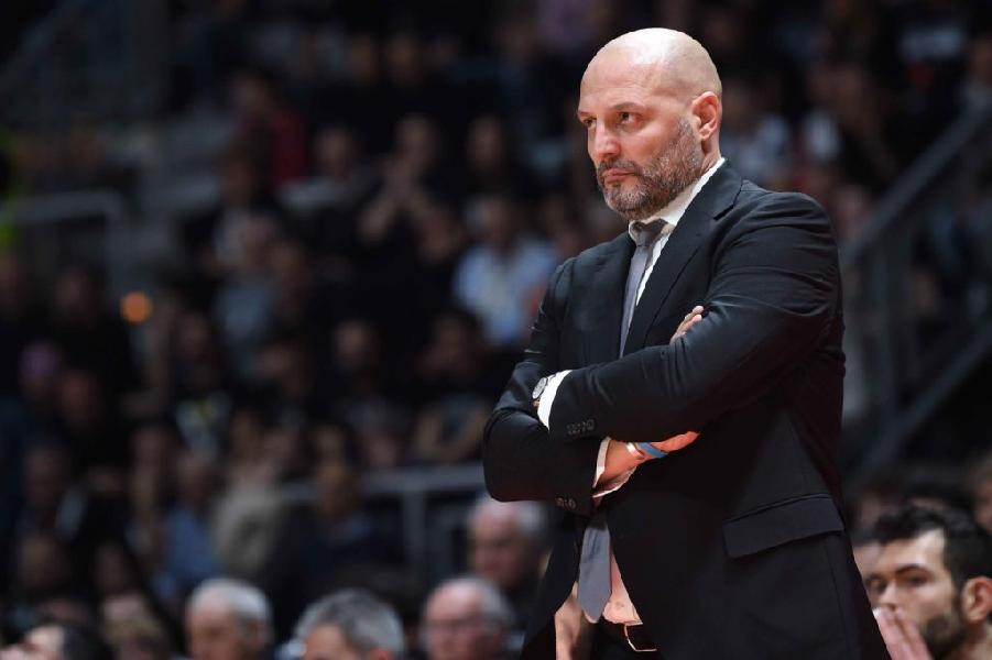 https://www.basketmarche.it/immagini_articoli/11-05-2021/virtus-coach-djordjevic-dispiace-aver-finito-regular-season-sconfitta-cambia-poco-playoff-600.jpg