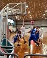 https://www.basketmarche.it/immagini_articoli/11-06-2017/promozione-la-parola-ai-vincitori-intervista-a-piersilverio-montanari-capitano-del-p73-conero-basket-120.jpg