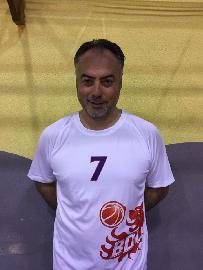 https://www.basketmarche.it/immagini_articoli/11-06-2017/promozione-la-parola-ai-vincitori-intervista-ad-enrico-catani-capitano-del-basket-durante-urbania-270.jpg