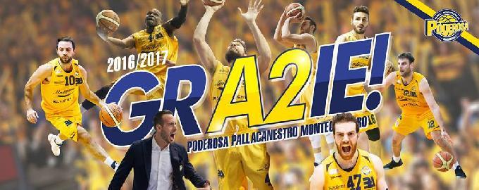 https://www.basketmarche.it/immagini_articoli/11-06-2017/serie-b-nazionale-final-four-poderosa-montegranaro-è-tutto-vero-la-serie-a-è-realtà-270.jpg