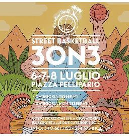 https://www.basketmarche.it/immagini_articoli/11-06-2018/basket-estate-aperte-le-iscrizioni-per-il-torneo-streetbasket-3on3-di-urbania-270.jpg