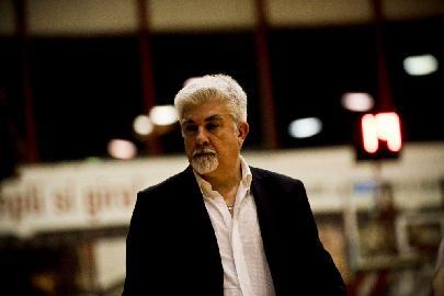 https://www.basketmarche.it/immagini_articoli/11-06-2018/serie-b-nazionale-ufficiale-piero-millina-è-il-nuovo-allenatore-della-virtus-civitanova-270.jpg