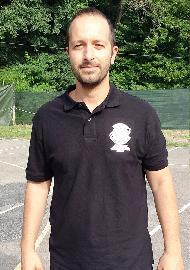 https://www.basketmarche.it/immagini_articoli/11-06-2018/serie-c-silver-la-pallacanestro-recanati-si-separa-da-coach-nicola-scalabroni-270.jpg
