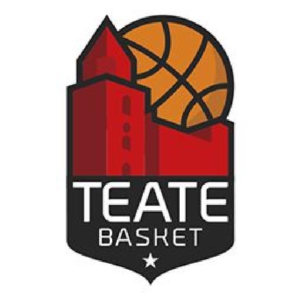 https://www.basketmarche.it/immagini_articoli/11-06-2019/rumors-mercato-teate-basket-chieti-sulle-tracce-valerio-amoroso-gianmarco-leggio-600.jpg