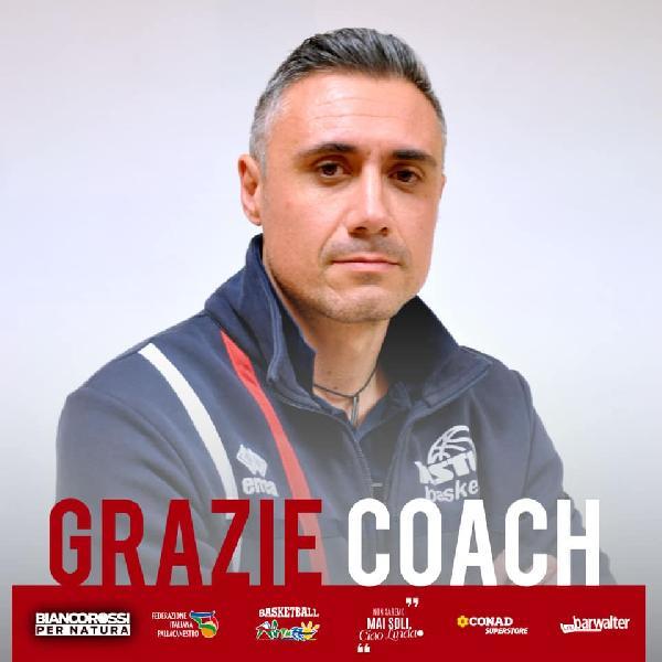 https://www.basketmarche.it/immagini_articoli/11-06-2019/separano-sorpresa-strade-vasto-basket-coach-giovanni-gesmundo-600.jpg