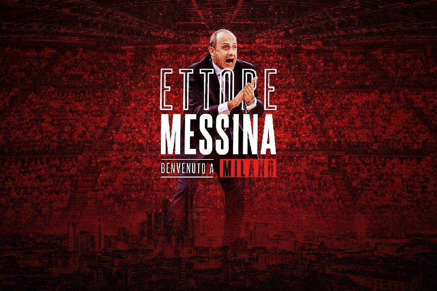 https://www.basketmarche.it/immagini_articoli/11-06-2019/ufficiale-ettore-messina-italia-allenatore-olimpia-milano-600.jpg