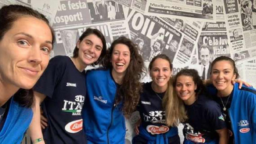 https://www.basketmarche.it/immagini_articoli/11-06-2019/women-series-campo-nazionale-campione-mondo-programma-azzurre-600.jpg