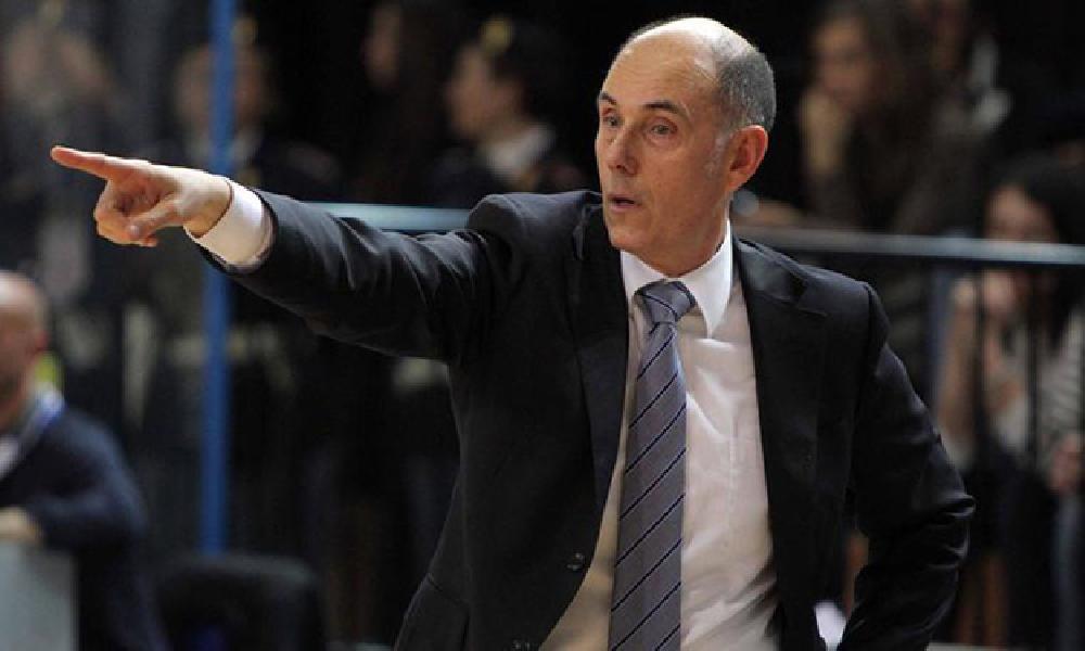 https://www.basketmarche.it/immagini_articoli/11-06-2020/pallacanestro-varese-coach-caja-conferma-abbiamo-preso-ragazzi-dando-rinfrescata-livello-anagrafico-600.jpg