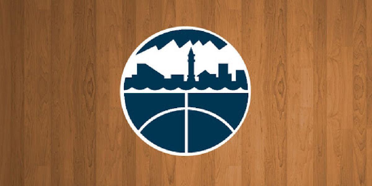 https://www.basketmarche.it/immagini_articoli/11-06-2020/ufficiale-basket-lecco-rinuncia-iscrizione-serie-600.jpg