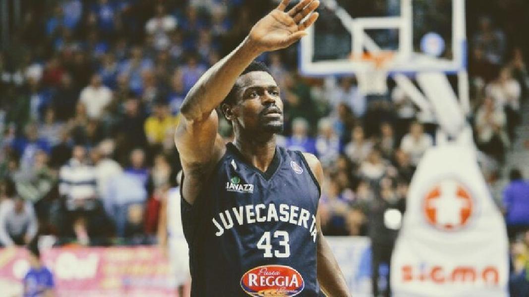 https://www.basketmarche.it/immagini_articoli/11-06-2020/ufficiale-linton-johnson-direttore-sportivo-juvecaserta-600.jpg