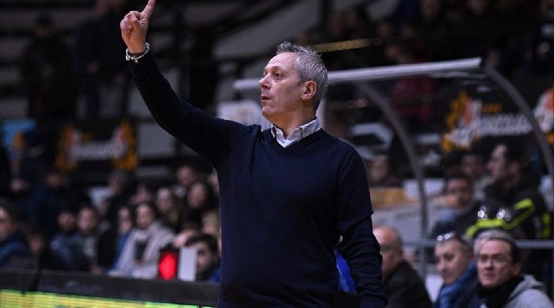 https://www.basketmarche.it/immagini_articoli/11-06-2020/ufficiale-massimiliano-oldoini-allenatore-juvecaserta-600.jpg