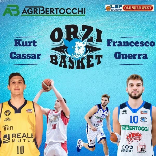 https://www.basketmarche.it/immagini_articoli/11-06-2020/ufficiale-pallacanestro-orzinuovi-annuncia-firma-kurt-cassar-francesco-guerra-600.jpg