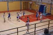 https://www.basketmarche.it/immagini_articoli/11-06-2021/ferma-urbania-corsa-pallacanestro-titano-marino-120.jpg