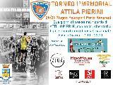https://www.basketmarche.it/immagini_articoli/11-06-2021/giugno-palamedi-porto-recanati-gioca-memorial-attila-pierini-120.jpg