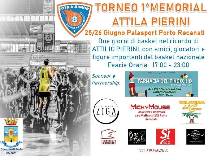 https://www.basketmarche.it/immagini_articoli/11-06-2021/giugno-palamedi-porto-recanati-gioca-memorial-attila-pierini-600.jpg
