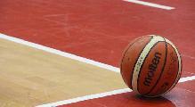 https://www.basketmarche.it/immagini_articoli/11-06-2021/gold-puglia-calendario-definitivo-finale-playoff-mola-basket-virtus-molfetta-120.jpg