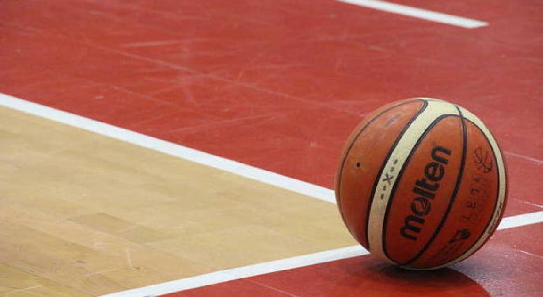https://www.basketmarche.it/immagini_articoli/11-06-2021/gold-puglia-calendario-definitivo-finale-playoff-mola-basket-virtus-molfetta-600.jpg