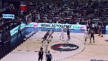 https://www.basketmarche.it/immagini_articoli/11-06-2021/playoff-virtus-bologna-campione-italia-olimpia-milano-battuta-120.png