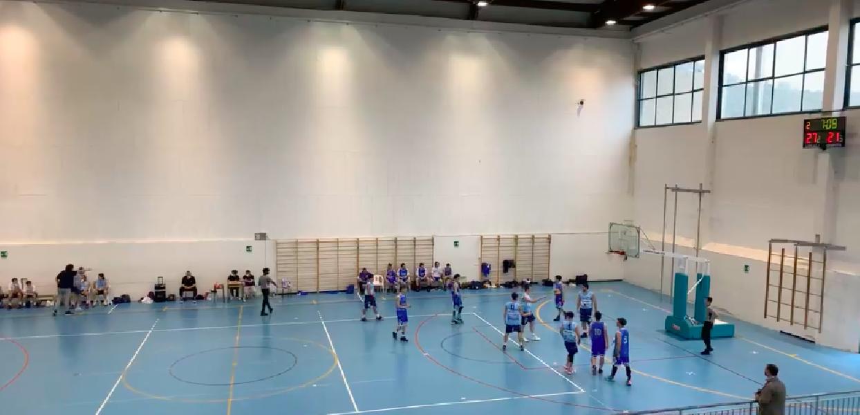 https://www.basketmarche.it/immagini_articoli/11-06-2021/promozione-girone-calendario-definitivo-fase-orologio-parte-marted-giugno-600.png