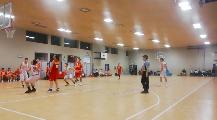 https://www.basketmarche.it/immagini_articoli/11-06-2021/promozione-girone-calendario-ufficiale-semifinali-playoff-120.png