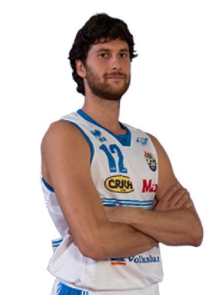 https://www.basketmarche.it/immagini_articoli/11-06-2021/treviso-matteo-imbr-anno-contratto-vorrei-rispettarlo-piacerebbe-rimanere-600.jpg
