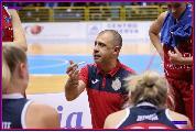 https://www.basketmarche.it/immagini_articoli/11-06-2021/ufficiale-william-orlando-allenatore-panthers-roseto-120.jpg