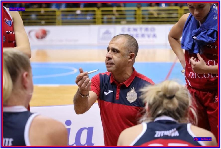 https://www.basketmarche.it/immagini_articoli/11-06-2021/ufficiale-william-orlando-allenatore-panthers-roseto-600.jpg