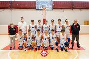 https://www.basketmarche.it/immagini_articoli/11-06-2021/under-basket-macerata-espugna-montegranaro-rimane-imbattuto-120.jpg
