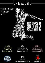 https://www.basketmarche.it/immagini_articoli/11-07-2018/basket-estate-aperte-le-iscrizioni-per-l-hoops-on-the-beach-di-porto-san-giorgio-270.jpg