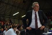 https://www.basketmarche.it/immagini_articoli/11-07-2018/giovanili-andrea-zanchi-è-il-nuovo-responsabile-della-scuola-basket-montegranaro-120.jpg