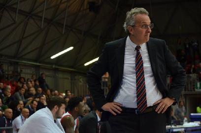 https://www.basketmarche.it/immagini_articoli/11-07-2018/giovanili-andrea-zanchi-è-il-nuovo-responsabile-della-scuola-basket-montegranaro-270.jpg