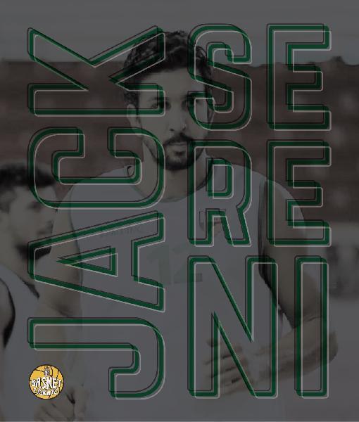 https://www.basketmarche.it/immagini_articoli/11-07-2019/basket-corato-ufficiale-arrivo-olimpia-matera-giacomo-sereni-600.jpg