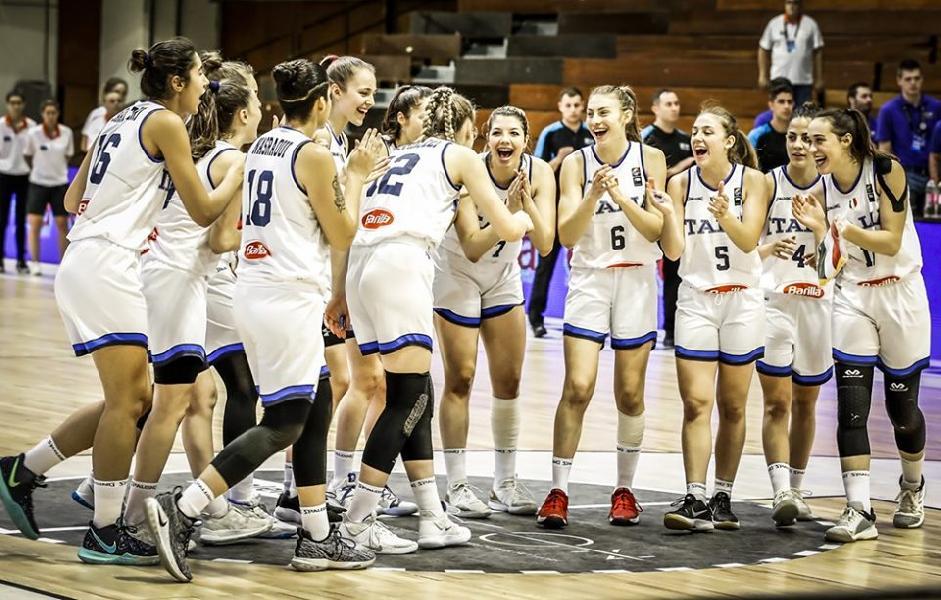 https://www.basketmarche.it/immagini_articoli/11-07-2019/europeo-under-femminile-strepitosa-italia-annienta-spagna-semifinale-russia-600.jpg