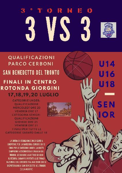 https://www.basketmarche.it/immagini_articoli/11-07-2019/luglio-campo-benedetto-tronto-torneo-3vs3-iscrizioni-aperte-600.jpg