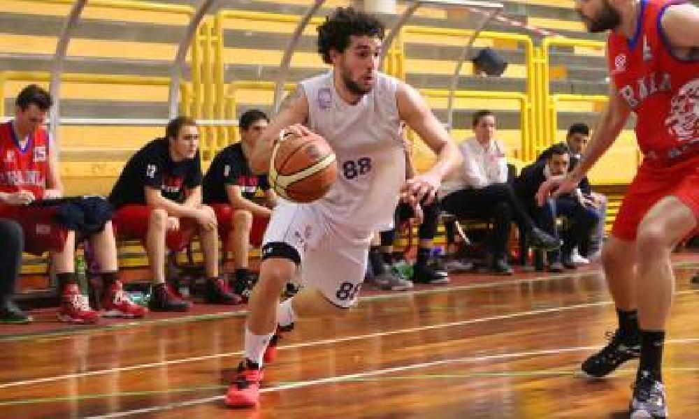 https://www.basketmarche.it/immagini_articoli/11-07-2019/mercato-porto-sant-elpidio-basket-piace-esterno-matteo-caroli-600.jpg