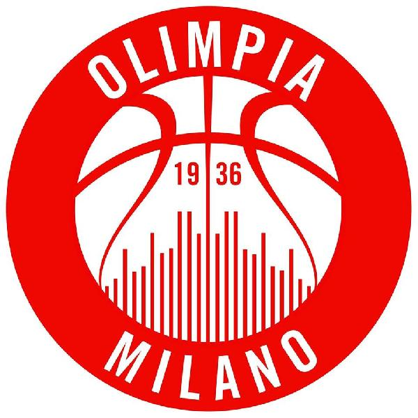 https://www.basketmarche.it/immagini_articoli/11-07-2019/michael-roll-derrick-williams-moraschini-biligha-punto-mercato-olimpia-milano-600.jpg