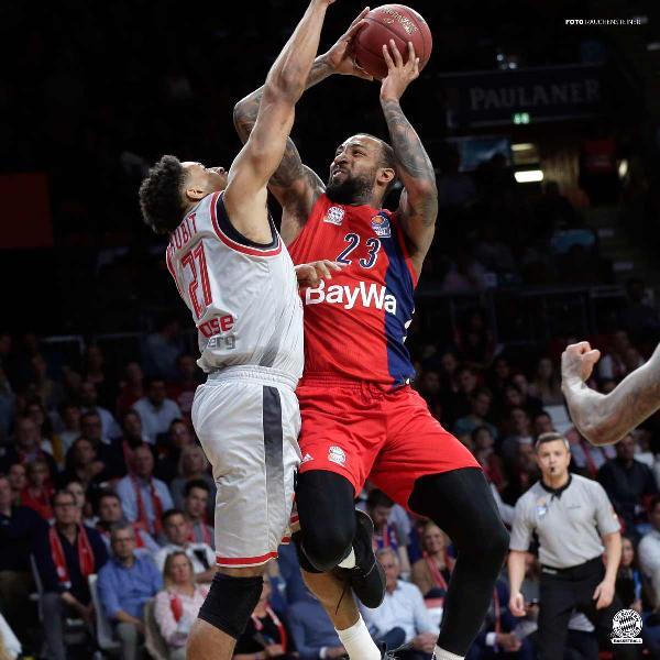 https://www.basketmarche.it/immagini_articoli/11-07-2019/olimpia-milano-intensifica-pressing-derrick-williams-parti-avvicinano-600.jpg