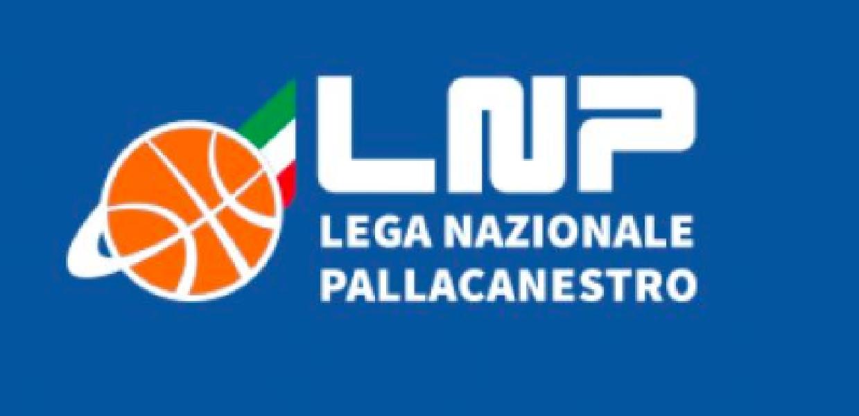 https://www.basketmarche.it/immagini_articoli/11-07-2019/roma-incontro-composizone-gironi-serie-serie-20192020-600.png