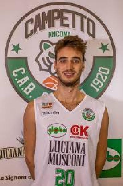 https://www.basketmarche.it/immagini_articoli/11-07-2019/rumors-mercarto-lorenzo-pajola-diretto-falconara-basket-600.jpg