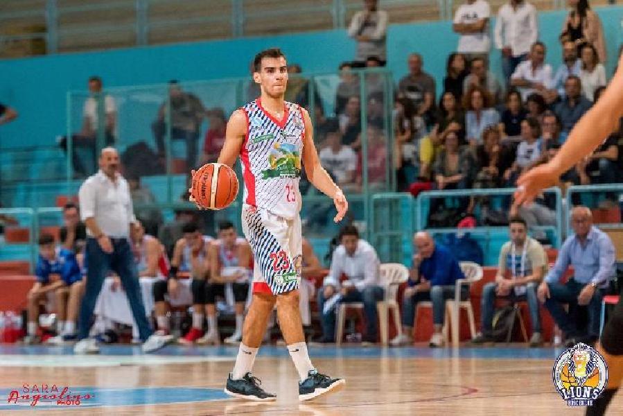 https://www.basketmarche.it/immagini_articoli/11-07-2019/ufficiale-basket-bisceglie-conferma-play-cesare-zugno-600.jpg