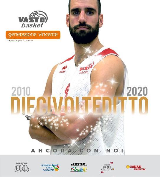 https://www.basketmarche.it/immagini_articoli/11-07-2019/ufficiale-decima-stagione-consecutiva-luca-tizio-maglia-vasto-basket-600.jpg