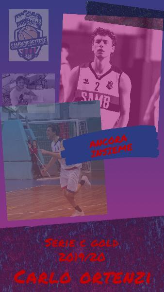 https://www.basketmarche.it/immagini_articoli/11-07-2019/ufficiale-sambenedettese-basket-conferma-esterno-carlo-ortenzi-600.jpg