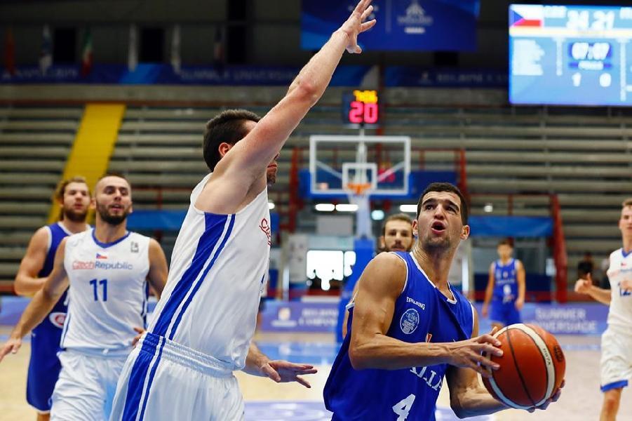 https://www.basketmarche.it/immagini_articoli/11-07-2019/universiadi-2019-italia-sconfitta-repubblica-ceca-azzurri-chiudono-posto-600.jpg
