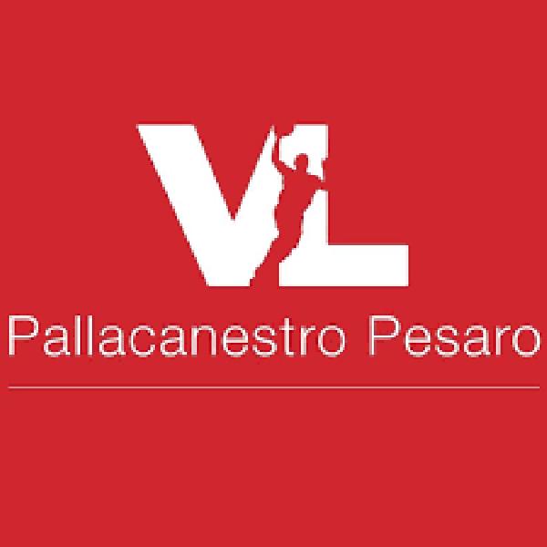 https://www.basketmarche.it/immagini_articoli/11-07-2019/vuelle-pesaro-svolta-arrivo-importante-main-sponsor-600.png