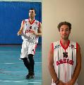 https://www.basketmarche.it/immagini_articoli/11-07-2020/basket-assisi-arrivano-conferme-anche-marco-papa-federico-mignani-120.png