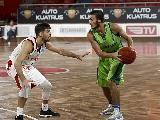 https://www.basketmarche.it/immagini_articoli/11-07-2020/dinamo-sassari-luca-gandini-marco-antonio-completare-roster-20202021-120.jpg