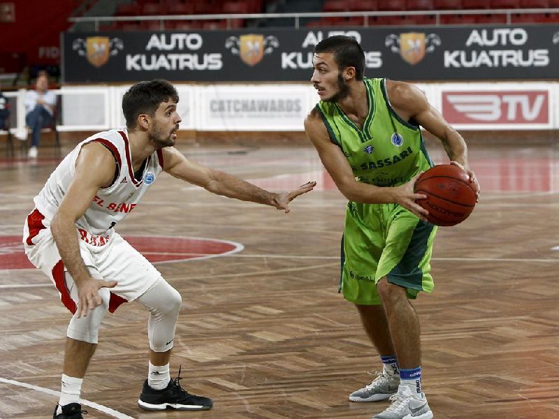 https://www.basketmarche.it/immagini_articoli/11-07-2020/dinamo-sassari-luca-gandini-marco-antonio-completare-roster-20202021-600.jpg
