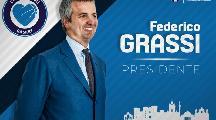 https://www.basketmarche.it/immagini_articoli/11-07-2020/napoli-basket-presidente-federico-grassi-zerini-interessa-abbiamo-fatto-offerta-siamo-fiduciosi-120.jpg