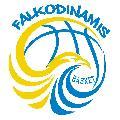 https://www.basketmarche.it/immagini_articoli/11-07-2020/nasce-societ-falkodinamis-basket-prende-posto-ciao-dinamis-falconara-120.jpg
