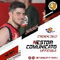 https://www.basketmarche.it/immagini_articoli/11-07-2020/nestor-marsciano-coach-tommaso-formenti-entra-parte-staff-tecnico-120.jpg